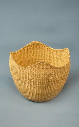 Set-Of-4 Gabbler U-Shopper Baskets