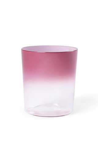 Aria Tumbler Glass