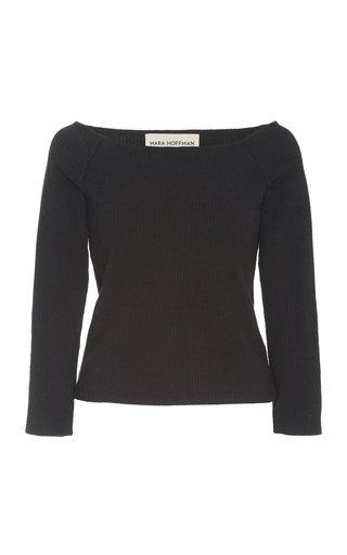 Aldina Knit Sweater