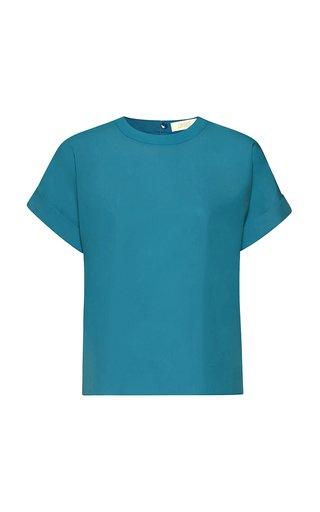 Dolman T-Shirt