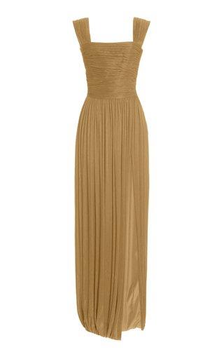 Charley Dress