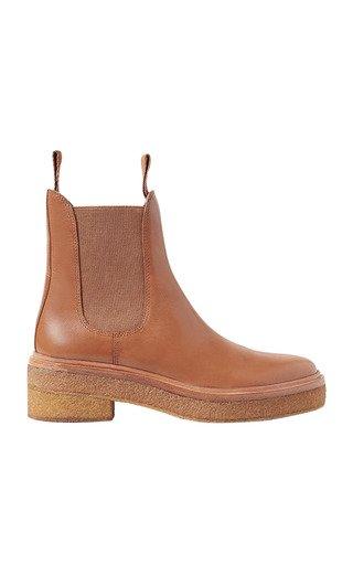 Raquel Chelsea Boots