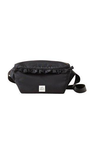 Shiloh Nylon Belt Bag