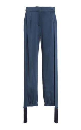 Ridge Pastel Tapered Pants