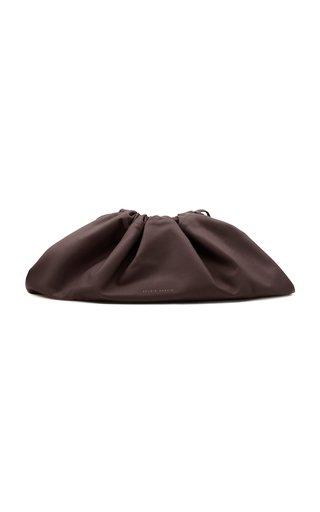 Maxi Drawstring Bag