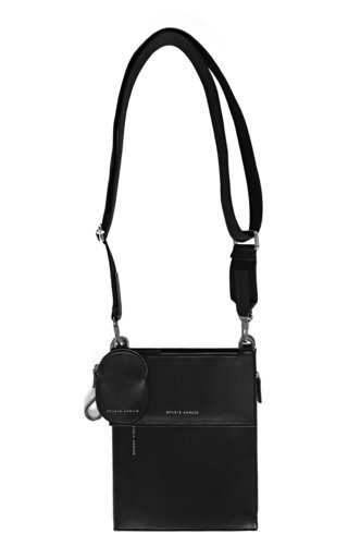 Modular Utility Bag