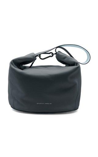 Midi Dumpling Bag