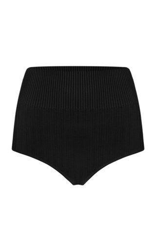 Jul Knit Mini Shorts