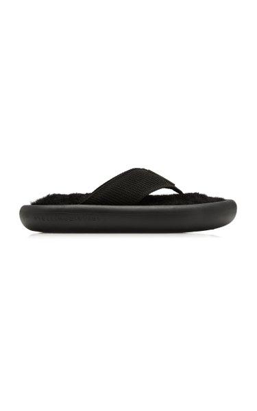 Air Slide Flip Flop