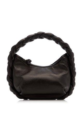 Espiga Leather Mini Bag