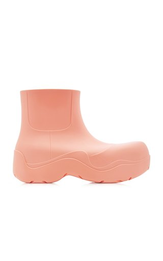 Puddle Boots