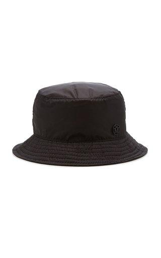 Jason Rain & Go Shell Bucket Hat
