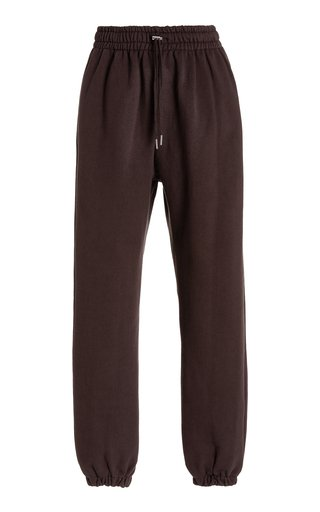 Vanessa Organic Cotton Sweatpants