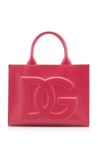 Beatrice Tote Bag