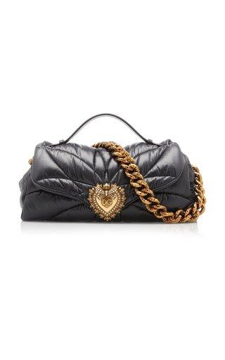 Devotion Handbag