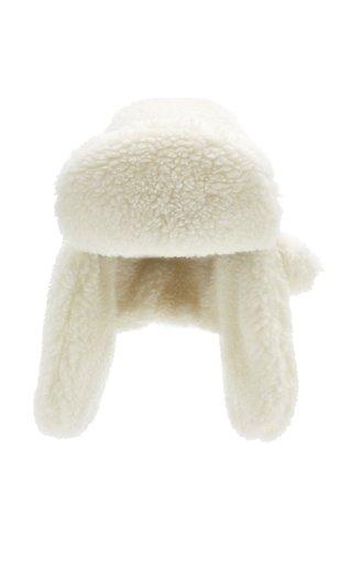 Ushanka Faux Fur Hat