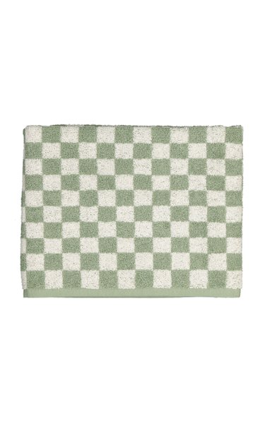 Josephine, Set Of 4 Hand Towel Set