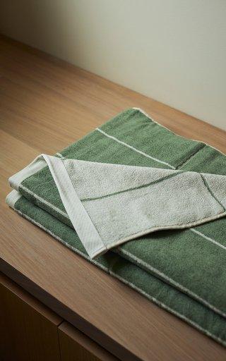 Bethell, Set Of 2  Bath Towel Set