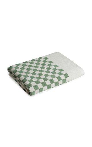 Roman, Pool Towel