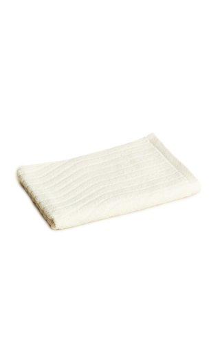 Virginia, Set Of 4 Hand Towel Set