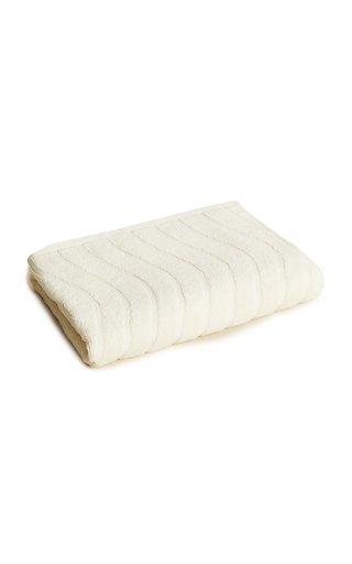 St Clair, Set Of 2 Bath Towel Set