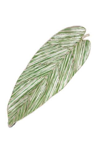 Large Leaf Tray