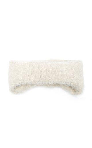 Le Bandeau Neve Headband