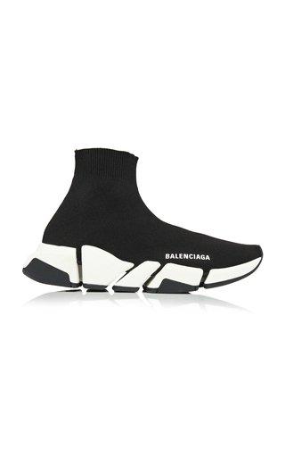Speed 2.0 Sneakers