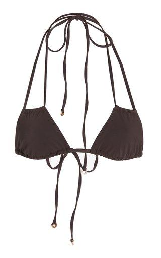 The Jane Bikini Top