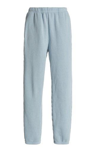 Classic Cotton Sweatpants