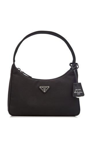 Re-Edition 2000 Mini Nylon Bag