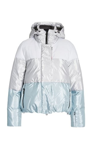 Lolita Puffer Jacket