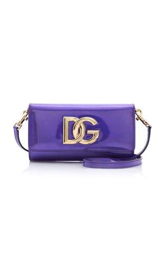 DG Millennials Leather Bag