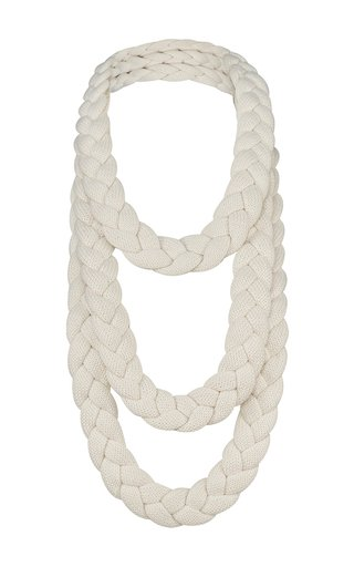 A Scent Of Allurement Necklace