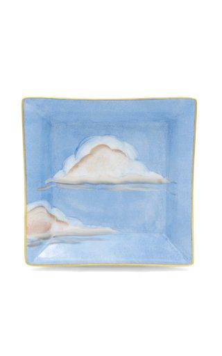 Ciels Bleus Square Vide Poche