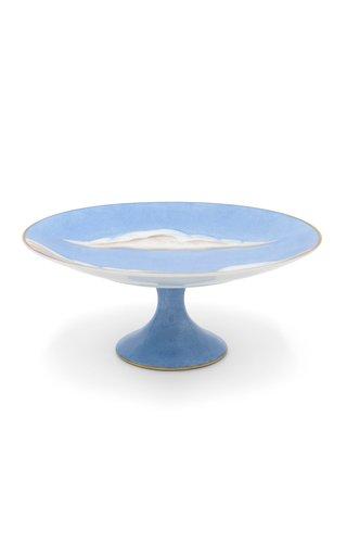 Ciels Bleus Cake Stand