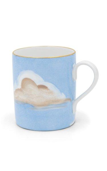 Ciels Bleus Mug