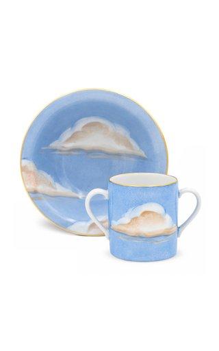 Ciels Bleus Baby Cup