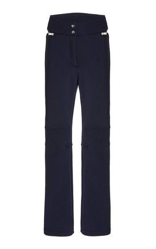 Elancia II Ski Pants