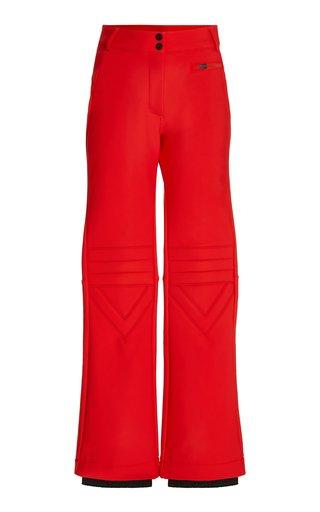 Marina Ski Pants