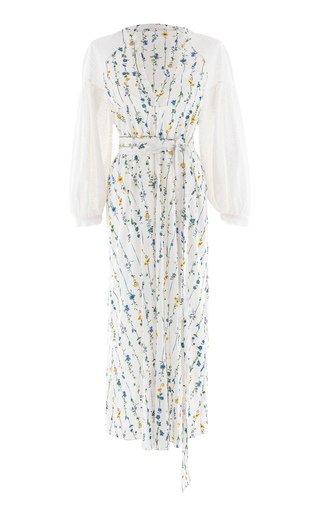 Mia Raglan Sleeve Dress