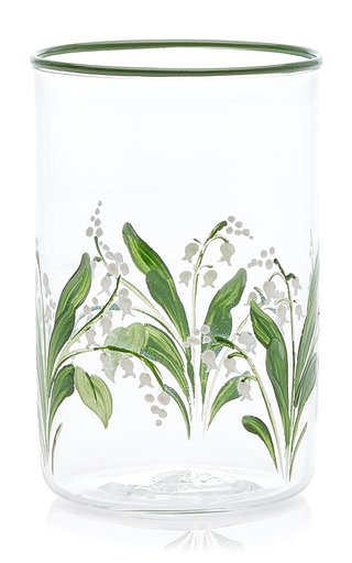 Lily Of The Valley Tumber