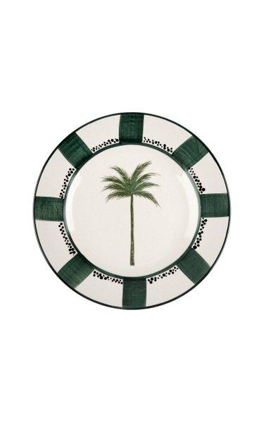 Set-Of-Two, Naturalista Dessert Plates