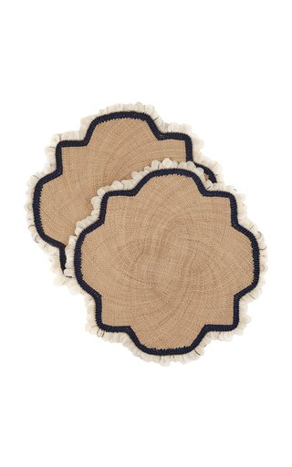Set-Of-Two, Pichima Placemats