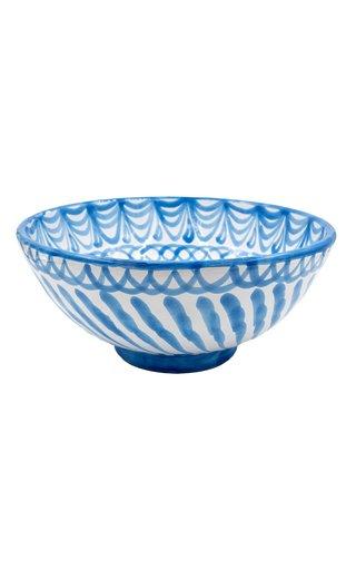 Pomelo Casa , Casa Celeste , Medium Bowl