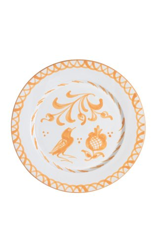 Pomelo Casa , Casa Melocoton , Dinner Plate