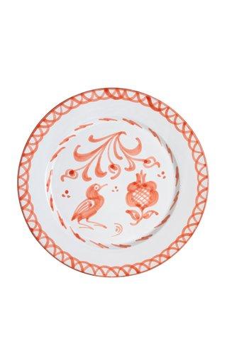 Pomelo Casa , Casa Coral , Dinner Plate