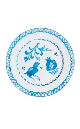 Pomelo Casa , Casa Celeste , Dinner Plate