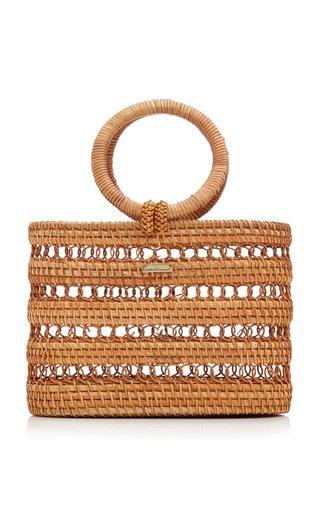 Coco Top Handle Bag