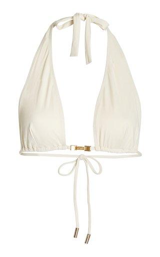 Amberae Bikini Top